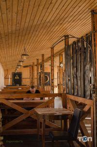 Вінницька Рeбeрня, кафе - фото 6