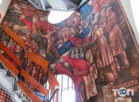 Вінницька водонапірна вежа (Музей пам'яті воїнів Вінниччини) - фото 9