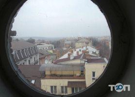 Вінницька водонапірна вежа (Музей пам'яті воїнів Вінниччини) - фото 11