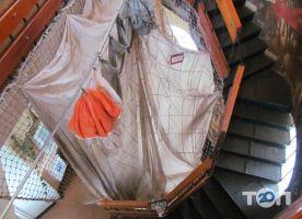 Вінницька водонапірна вежа (Музей пам'яті воїнів Вінниччини) - фото 13