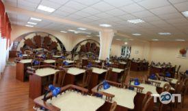 Вінницький державний педагогічний університет ім. Михайла Коцюбинського - фото 2