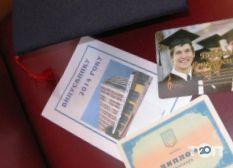 Вінницький коледж менеджменту - фото 1