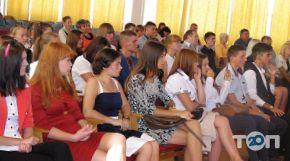 Вінницький коледж менеджменту - фото 3