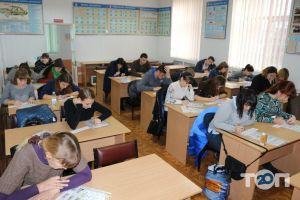 ВОСТК ТСОУкраїни Автодрайв - фото 2