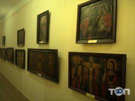 Вінницький обласний художній музей - фото 4
