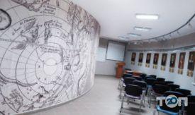 Вінницький планетарій - фото 1