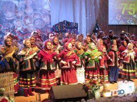 Вінницький центр народної творчості - фото 2