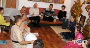Вінницьке товариство свідомості Крішни - фото 3