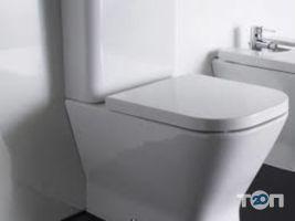 Вінтек, сантехніка і опалення - фото 3