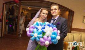 VIP - кулька - фото 1