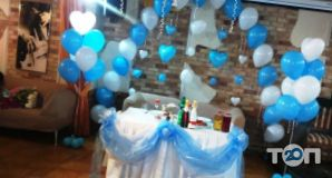 VIP - кулька - фото 2