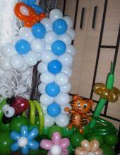 VIP - кулька - фото 4