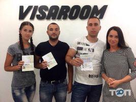 Visa Room, візове агентство - фото 7