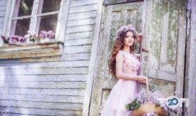 Візажист / стиліст Ірина Павлюк - фото 3
