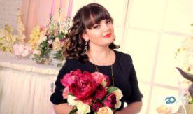 Візажист Марія Руденко - фото 1