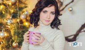 Візажист Наталія Шевчук - фото 1