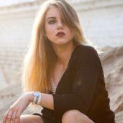 Візажист Вікторія Хатунцева - фото 2