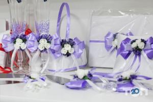 c2151cca15b0bd Vizzara, весільний магазин аксесуарів ручної роботи - Київ Відгуки ...