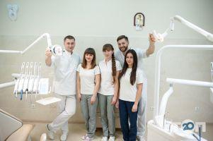 ВлаДент, стоматологія - фото 4
