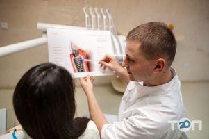 ВлаДент, стоматологія - фото 7