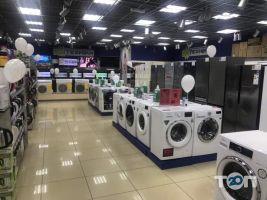 ВМ-Техніка, магазин побутової техніки - фото 9