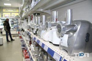 ВМ-Техніка, магазин побутової техніки - фото 21