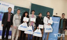 Вінницький національний технічний університет - фото 2