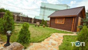 Водограй, ресторан української кухні - фото 3