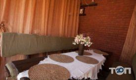 Водограй, ресторан української кухні - фото 6