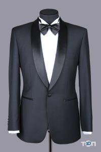 Voronin, чоловічий одяг - фото 4