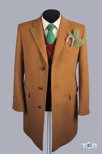 Voronin, чоловічий одяг - фото 7