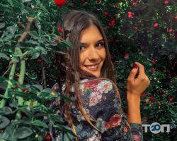 VOVK, студія одягу - фото 6