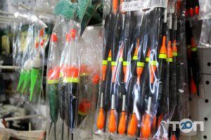 Все для рибалки,магазин - фото 2
