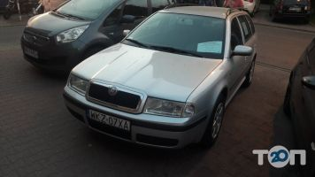 VSP-AUTO UKRAINE, доставка автомобілів з Європи - фото 8