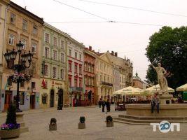 VV Travel, туристичне агентство - фото 2