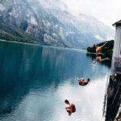 Wanderlust, туристичне агентство - фото 6