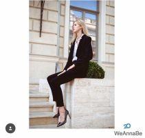 WeAnnaBe, жіночий одяг - фото 6