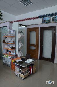WinDoor, салон вікон та дверей - фото 5