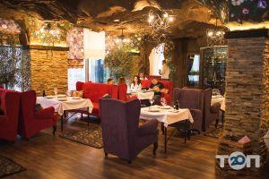 Wine & Meat, ресторан - фото 1