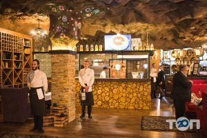 Wine & Meat, ресторан - фото 3