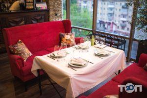 Wine & Meat, ресторан - фото 4