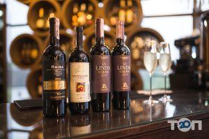 Wine & Meat, ресторан - фото 5