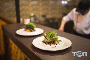Wine & Meat, ресторан - фото 6