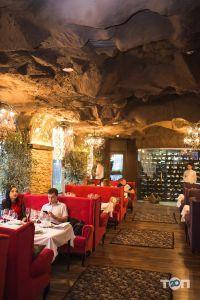 Wine & Meat, ресторан - фото 7