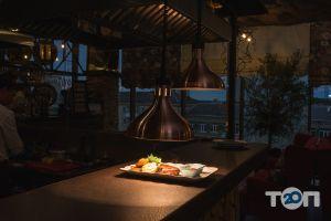 Wine & Meat, ресторан - фото 8