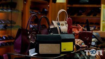 WITTCHEN, магазин сумок та аксесуарів - фото 1