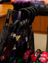 WITTCHEN, магазин сумок та аксесуарів - фото 3