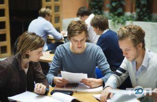 WizarD, школа іноземних мов - фото 4
