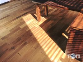 Wooditex, вироби з натуральної деревини - фото 2