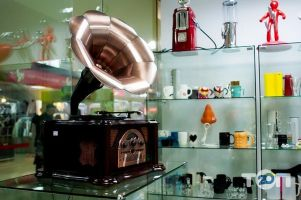 WOW-SHOP, магазин подарунків - фото 2